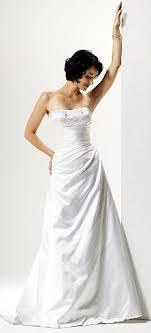 wedding dress up for new 3 000 wedding dress up for grabs paper