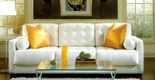 Modern Furniture Orlando Fl by Furniture Stores In Orlando Florida Area Home Decoration Ideas