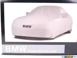 bmw 335i car cover 82110000323 genuine bmw car cover z3 m coupe turner motorsport