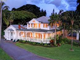 99 best hawaiian real estate images on pinterest real estate