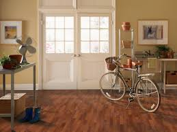 Pros And Cons Of Laminate Flooring Blog Archives Floors To Go