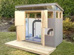 unique garage plans cool shed designs and plans wooden lean to shed kit