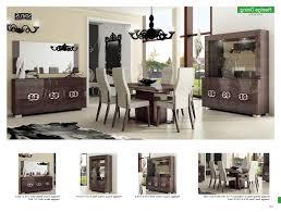 1 Bedroom Home Floor Plans Home Design 4 Bedroom Luxury Bungalow House Floor Plans