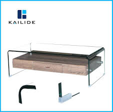 modern center table design images centre designs pictures living