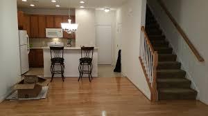 rooms for rent in manassas va 20110 basement decoration by ebp4
