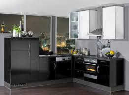 Billige K Henblock Küchen Selbst Gestalten Inspiration Youtube Kleine Küchen