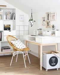 id pour refaire sa chambre emejing maison du monde chambre ado photos design trends 2017
