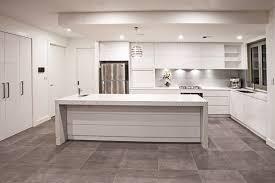 jupiter kitchens u2013 plume graphic design
