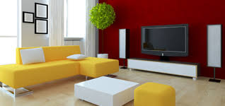 america u0027s color consultants a paint color consulting franchise
