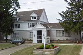 funeral homes in cleveland ohio arthur l rogers funeral home cleveland ohio oh funeral flowers