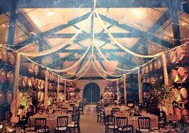 buffalo wedding venues buffalo ny wedding planner