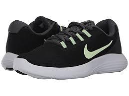 Nike Lunar nike lunar converge at zappos