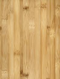 Laminate Floor Types Cork Flooring Installation The Lady Additionally You Will Want To