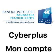 banque populaire bourgogne franche comté siège bpbfc banquepopulaire fr mon compte cyberplus bpbfc