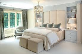 Bedroom Overhead Lighting Extraordinary Bedroom Overhead Lighting Ideas Ceiling Light For