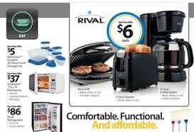 Walmart Toasters Walmart Small Appliance Sale Microwaves 37 Coffee Makers