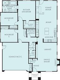 home design 3 bedroom duplex apartment plans ideas for 79