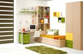 Bedroom Design For Children Modern Furniture For Children Bedroom Impressing Kids Bedroom