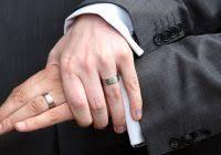 15 mens wedding rings tattoos quality