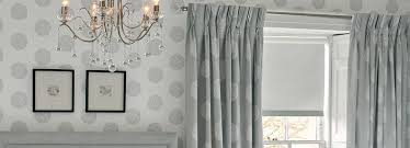 Curtain Shops In Stockport Home Laura Ashley