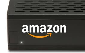 amazon said to be looking at march for streaming tv box launch