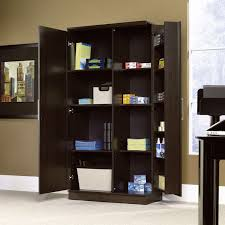 living room armoire multi purpose living room kitchen cupboard storage cabinet armoire in
