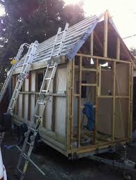 Design Your Own Prefab Home Uk Build Your Own Tiny House By Observing The Following Designs