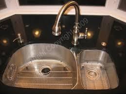 Kitchen Faucet Soap Dispenser Where To Put Soap Dispenser On Undermount Sink Kitchen