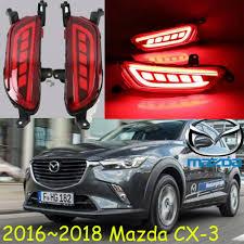 mazda lebanon website online buy wholesale protege mazda from china protege mazda