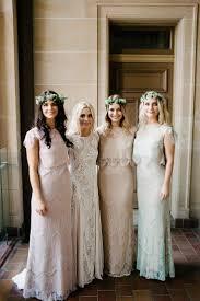 lace bridesmaid dresses ideas about lace bridesmaids dresses bridal catalog