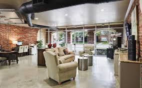 Farmers Furniture Living Room Sets Camden Farmers Market Rentals Dallas Tx Trulia