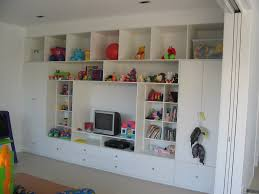bedroom cool interior wall and wardrobe design bedroom wall