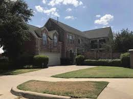 plano tx foreclosures u0026 foreclosed homes for sale 34 homes zillow