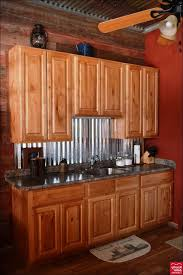 Kitchen Cabinets For Sale Cheap Kitchen Natural Oak Cabinets Cheap Kitchen Cabinets Near Me