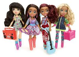 latest latina doll fail meet vi va kids tips