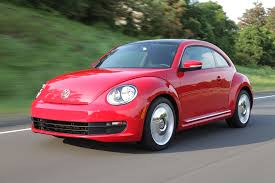punch buggy car drawing 2014 volkswagen beetle reviews and rating motor trend