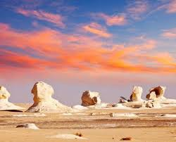 Snow In Sahara Sahara Desert Attractions 30 Stunning Tourist Places To Visit