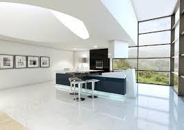 cuisine moderne et design cuisine moderne ikea alot central en 54 idaces et design newsindo co