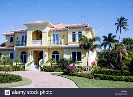 Luxury Homes Naples Fl by Naples Florida Gulf Shore Boulevard Luxury Home Mansion Mcmansion