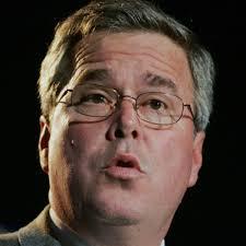 George W Bush Birth Jeb Bush Government Official Governor Business Leader