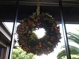 disney monorail resort holiday highlights