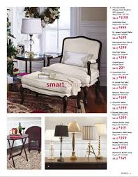 Bombay Home Decor by Bombay Holiday Home Catalogue October 29 To December 24