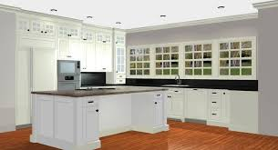 home depot kitchen design center kitchen design kitchen design website lowes kitchen design