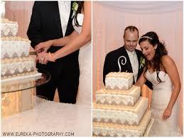 eureka photography wedding photographer in txthe venue on
