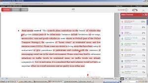 professional critical analysis essay writing service Passando para lembrar que amanh o ltimo dia parahellip