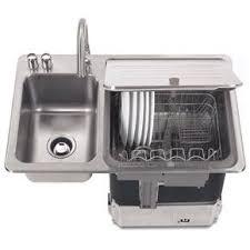 Best  Small Kitchen Sinks Ideas On Pinterest Small Kitchen - Smallest kitchen sink