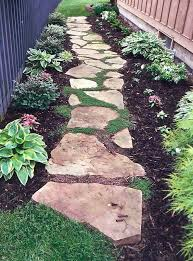 Walkway Garden Ideas Absolutely Stunning Walkway Designs That Will The Show