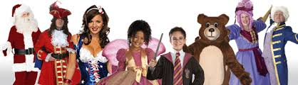 Halloween Costume Rent Costume Rentals Themed Parties Theatrical Productions