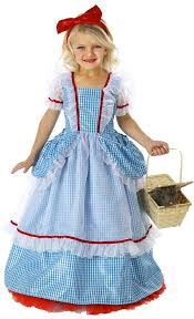 dorothy costume wizard of oz dorothy costume pit a pats