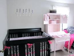 pink and black bedroom ideas bedroom pink and black bedroom pink and black bedroom ideas royal